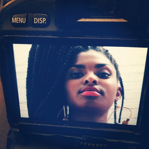 Video + Photos #mystyle coming soon @imodelz  (Taken with Instagram)