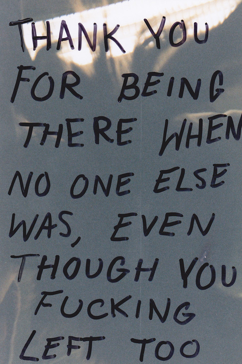 kushandwizdom:  Click if you want more love/life quotes like this?