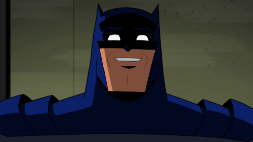"""Young Justice,"" Animated Batman And Green Lantern Part Of Cartoon Network Canadian Schedulehttp://www.worldsfinestonline.com/2012/06/22/young-justice-animated-batman-and-green-lantern-series-part-of-cartoon-network-canada-schedule/"