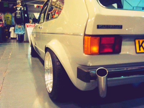 form-follows-function:  A photo taken by me at Ultimate Dubs 2012 - Telford