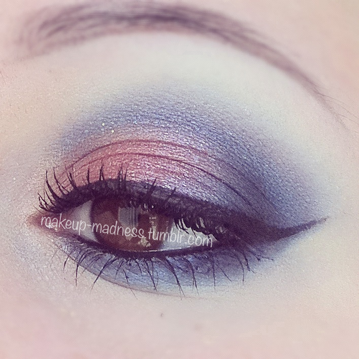 makeup-madness:  The Avengers: Captain America