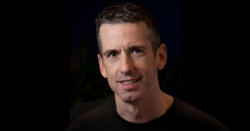 "Tweet Of The Week: Dan Savage On GOProud's Hypocrisy On ""Gay"" Slurs  Faggot: it's a word I'm not allowed to use in reference to the disgusting quislings at GOProud. But they can use it: huffingtonpost.com/2011/12/08/ton… — Dan Savage (@fakedansavage) June 21, 2012  Here's is what the article he links to, on The Huffington Post, refers to:   Here's the tweet he posted that caused all of the latest backlash against Dan:  The GOP's house faggots grab their ankles, right on cue: thenewcivilrightsmovement.com/goproud-endors…. Pathetic. — Dan Savage (@fakedansavage) junio 20, 2012  Well, I'm kinda surprised that people are surprised that Dan used that kind of language. anyone who's familiar with his work should know better. Besides, ain't ""faggot"" like the ""n"" word? That only those who fit the description are the only ones that are allowed to use them? And looks like faggots are far more pissed at that faggot than those that aren't faggots, right?"