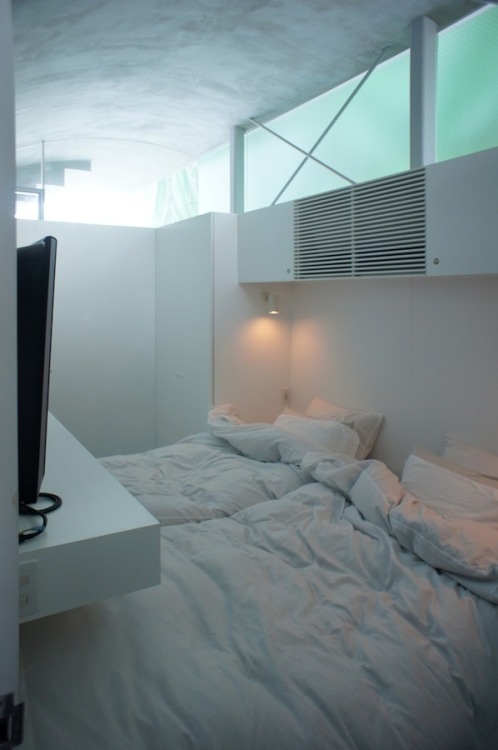 5tupid-kid:  tutankh4mun:  i have been in a room like this SHEET  i would never leave