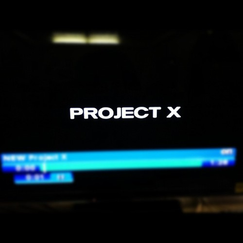 Project X at my house! Who trynna watch it!:) #project #x #intense #party #drinking #hoes #houseparty #burring #fire #igers #instago #instahub #instaswag #instadaily #instagramhub #instagrammers  (Taken with Instagram)
