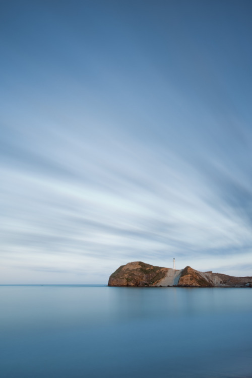 zeroing:  landyscape: Between the Sea and the Sky by Lans Hansen