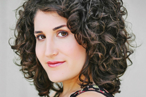 check out KATE BERLANT (host of our weekly awesome tuesday comedy series CRIME AND PUNISHMENT) in this week's Time Out New York!!! u go gurl:::::::::: http://www.timeout.com/newyork/comedy/three-comics-to-watch-james-adomian-kate-berlant-and-michael-che incidentally, Michael Che is also one of the featured comics in out OTHER hot comedy post show comedy show, its called THANK YOU GOODNIGHT and its TONITE AT MIDNITE!!