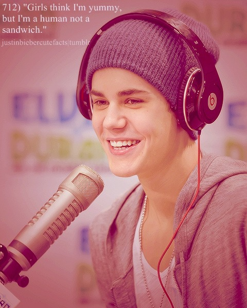 Creds:�http://justinistillkidrauhl.tumblr.com/