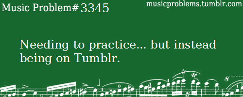 musicproblems:  submitted by: lovewillfallwewillfall