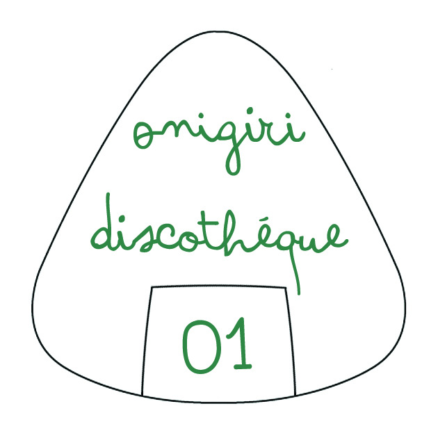 Here it is.. The first installment of the Onigiri Discothèque Mixtapes.2hrs of lovin'. Download & Stream it HERE.Limited CD - Coming Soon.The launch of the CD will be our party at Kinfolk Studios, NYC.———————————————————————————————Tripster Inc, Let's Play House & Kinfolk Presents..Onigiri Discothèque w. Very Special Guests.Friday 6th July, 2012 @ Kinfolk Studios, NYC.90 Wythe Avenue, Brooklyn.