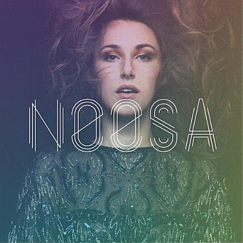 Noosa - Fear of Love