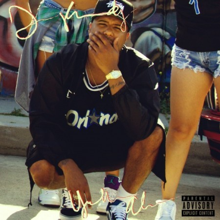 DOM Kennedy – The Yellow Album (Mixtape) Most of you have been waiting for this moment all damn day but without further ado, here is DOM Kennedy's The Yellow Album. Production credits on this bitch look immaculate. 01. So Elastic (Prod. by THC)02. Been Thuggin (Prod. by Fly.Union)03. We Ball (feat. Kendrick Lamar) (Prod. by Chase N. Cashe)04. My Type Of Party (Prod. by DJ Dahi)05. Girls On Stage (Prod. by THC)06. Don't Call Me (feat. Too $Hort) (Prod. by THC)07. 5.0 | Conversations (Prod. by THC / Poly3st3r)08. Gold Alpinas (feat. Rick Ross) (Prod. by Drewbyrd)09. PG Click (feat. Niko G4) (Prod. by J.LBS)10. Lately (Prod. by Troy NoKa)11. Hangin' (feat. Freddie Gibbs) (Prod. by Poly3st3r)12. 1:25 (Prod. by Drewbyrd)13. P + H (Prod. by DJ Dahi) Download: Link | Alternate (via OnSMASH) Previously: DOM Kennedy – My Type of Party (Video)