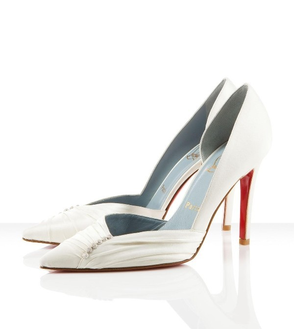 cheap Christian Louboutin