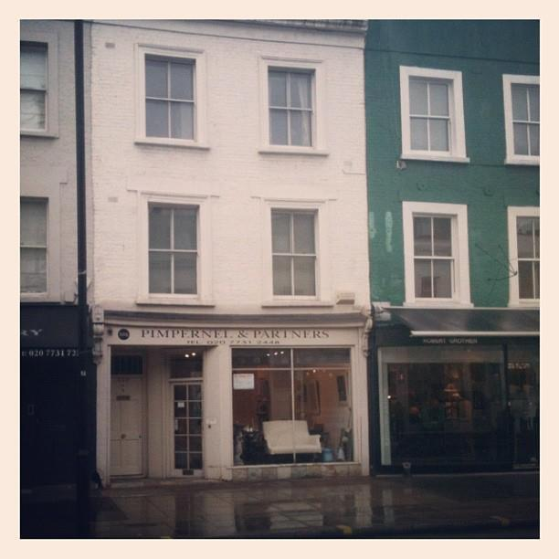 icantickaway:  That one time I walked past the Sigh No More album cover.