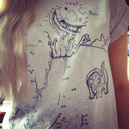 emileyxoxo:  cute shirt