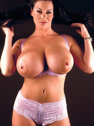 Michelle plays with her hot pinkxxx movietime 9:25 minLink: http://is.gd/ML2jOh