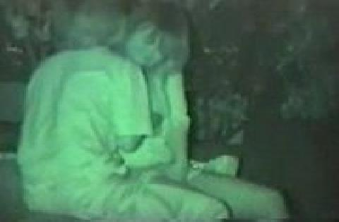 Asian couple at dark in the parkHot Videotime 5:55 minLink: http://is.gd/7UBeLo