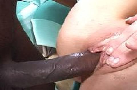Wet hottie loves it big and gonzocool videotime 4:29 minLink: http://is.gd/sM6t1K