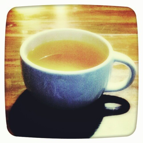 #ocha #oca #cup #Japanese #tea #teh #instagram #instaphoto #instaworld #android #androidphoto #pingram #pingramme #hellogram #instadaily #instacnvs #photooftheday #instago #instagramers #picoftheday #instacanvas #instadaily #instagramhub #gf_daily #gang_family #extragram (Taken with Instagram)
