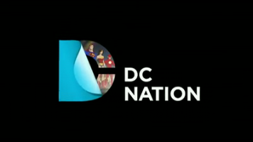 "Cartoon Network Announces ""DC Nation"" Panel For 2012 San Diego Comic-Conhttp://www.worldsfinestonline.com/2012/06/22/cartoon-network-announced-dc-nation-panel-for-2012-san-diego-comic-con/"