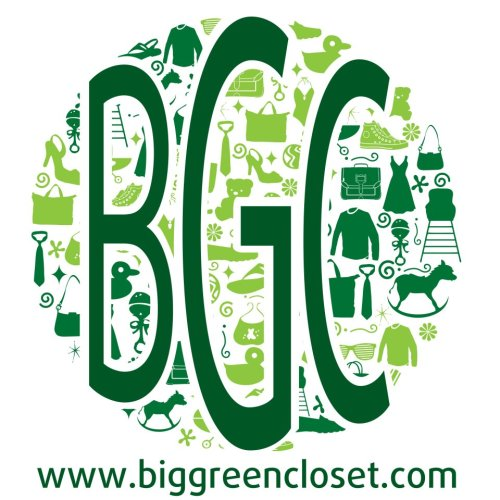 An Upscale Consignment Boutique  We are an eco-chic children's and fashion boutique, featuring gently used high end children's clothing, baby gear and toys, women and men's fashion, and accessories. We are excited to be a new resource for fashion consignment in Manila. We promote recycling, reusing, and other earth friendly practices. This is the place to buy and sell; earn and save!