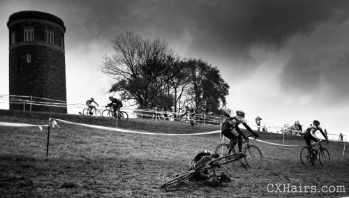 cxhairs:  Thanks for the memories, Granogue. Don't be a stranger.  Sweet shot, sad news.