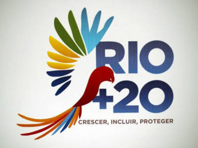 CLICK HERE TO CHECK IT OUT ABOUT THE RIO+20 CONFERENCE