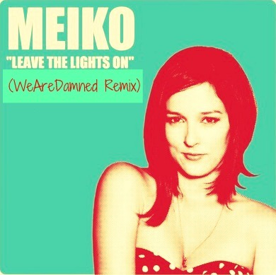 People of Tumblr, please vote for my remix of Meiko's Leave the Lights On @ http://www.indabamusic.com/opportunities/meiko-leave-the-lights-on-remix-contest/submissions/114198 I would seriously appreciate it! And you might just like the remix