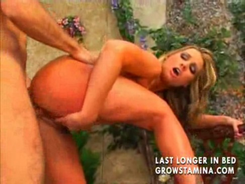 Hot babe swallows and squirtsfree videotime 4:57 minLink: http://is.gd/knupTX