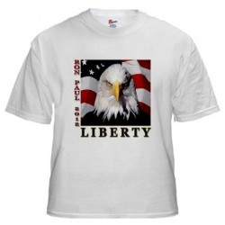 WHO WILL BE PRESIDENT OF T-SHIRTS? (HINT: IT IS RON PAUL)