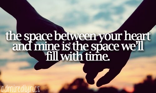 The Space Between - Dave Matthews Band