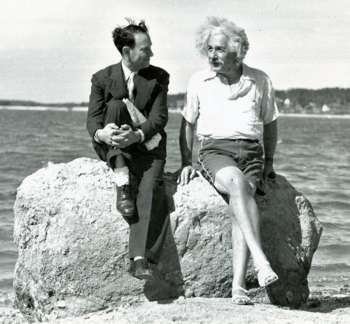 poetsorg:  Einstein on the Beach.