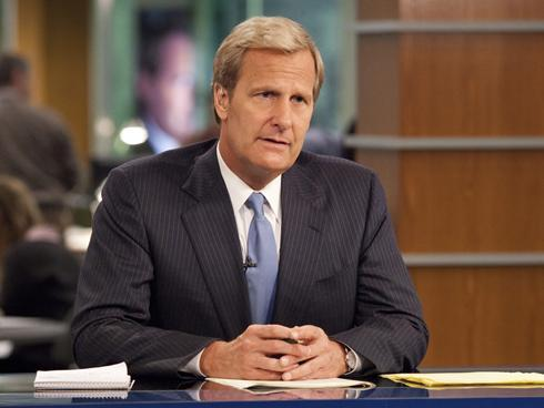 "On Hype, Backlash, and the Value of Criticism in Today's Media Aaron Sorkin's newest rapid-fire, hyper-literate drama The Newsroom is set to debut on HBO this Sunday, and the early reviews are in. ""The Newsroom gets so bad so quickly that I found my jaw dropping."" -Emily Nussbaum, The New Yorker ""The Newsroom, after four exhausting, smug episodes, gives us none of [The West Wing's clever dialogue]: just Aaron Sorkin writing one argument after another for himself to win."" - James Poniewozik, Time ""Sorkin's writing lapses into self-parody, leaving savvier viewers to marvel at how quickly the show goes awry."" -Hank Stuever, The Washington Post ""When The Newsroom isn't obvious and self-congratulatory, it's manipulative and shrieky."" -Maureen Ryan, The Huffington Post Of course, there are positive reviews of The Newsroom to be found as well. But in all likelihood, early coverage of the show will be simplified into a collection of pithy quotables strung together to form a larger takedown — something along the lines of ""10 Reviews that Prove The Newsroom Sucks"" or ""Read this Epic Takedown of Aaron Sorkin's New Show Right Now"". These are the kind of headlines Buzzfeed, Gawker, Uproxx, and HuffPo know the average internet skimmer is going to click on, so why not resort to tabloid-style pageview grabs?  Or, if the culture reporter of these fine content mills is feeling especially lazy, ""The 15 Funniest Reactions to The Newsroom on Twitter"", wherein a smattering of 140 character nanoreviews by comedians of varying repute are scraped from a service built on shorthanded snark. When did the dominant form of crowdsourced criticism move from unhinged, genuflecting, excited-beyond-belief hype to detached, ironic, dismissive-wanking-motion-at-your-culture-of-choice backlash? ————————— Richard Rushfield explores this very subject in his essay ""The Backlash Era: Smelling Sorkin Blood"", and cites early 2012 as the turning point when prevailing internet attitudes shifted from Hype to Backlash. Besides pinpointing a specific date, he raises a lot of good points as to why this shift in attitudes has occurred. His breakdown, chronologically, is essentially this: 2005: YouTube barely exists. Facebook is used exclusively by college kids. Twitter is a twinkle in Biz Stone's eyes. Through whatever internet back channels people used to communicate back then, people begin to buzz about a film whose working title is simply Snakes on a Plane. Fans go wild for the film, envisioning a reptilian gorefest with Samuel Jackson shouting his now-famous (and fan-made) mothafucking catchphrase. Studio execs order the crew to shoot additional scenes in an attempt to meet fan expectations. It's referred to as ""the most internet-buzzed film of all time,"" and despite tanking at the box office, the internet hype machine is born. 2006-2010: Subsequent internet fan campaigns — Betty White hosting SNL, fans of Chuck saving the show by eating Subway sandwiches — pop up almost weekly. Outside of entertainment, President Barack Obama is hailed as the first commander-in-chief of the internet age. Political talking head turned internet mogul Arianna Huffington says ""Were it not for the internet, Barack Obama would not have been the nominee.""  This is the golden age of internet hype, when individuals feel that their e-interactions are helping change the world, or getting Kim Possible a third season, at the very least. 2011-present: The Backlash begins to inevitably rise. Too many campaigns exist. It now becomes standard for everything — from a big-budget Hollywood film to a 10-person plumbing company in Dubuque, Iowa — to have a social media presence. Major companies spam consumers with barely-veiled ""fan hashtags"", attempting to force users to share things like ""Great night with a couple of Buds! #herewego"" or ""Can't wait to watch #Tosh on #ComedyCentral tonight!"" Fandom fatigue sets in, and for those who live on the web, fatigue quickly turns to anger. People's previously held belief that their role in fan campaigns somehow made a difference has lead to an inflated sense of self; this is parlayed into utilization of social networks to build their own personal brand — where likes and retweets can inflate or deflate an ego, where buzz and attention are the only acceptable currencies. Facebook goes public — attempting to convert these Buzz Bucks into Real Bucks — and fails miserably, as hedge fund managers are privy to the fast-rising Backlash Model. The Backlash Era is now in full effect. —————————— So what does all of this mean for the average consumer? Or, for that matter, the average media critic? Will we ever be able to be genuinely excited about a TV show again, or has internet killed the television star? Has appointment viewing been permanently replaced by a detached indifference from the general populace, who will only commit to a show once it's had a couple good seasons and is available on Netflix? For now, the answer to that question is unclear. But as long as viewers and critics alike are aware that the current negative feedback loop exists, and do their best to rise above it — consumers by conditioning themselves not to be deterred by a few negative reviews, critics by resisting the urge to issue scathing takedowns or write a show off completely based on a few early episodes — we can make it through this together. As for The Newsroom, I'm still going to watch the show this Sunday, and probably several subsequent episodes as well. Maybe it really is as bad as some critics allege, or maybe it simply needs time to grow, and can't be written off because of a few uneven early episodes — I'm looking at you, Seinfeld and Parks and Recreation. It would be relatively easy for me to read into the criticisms leveled at The Newsroom and write it off as a knockoff blend of Sports Night and The West Wing from an aging scriptwriting Shakespeare whose highfalutin, 80 WPM dialogue feels stale. That sounds like a plausible reason not to like the show, right? But the thing is, I've liked everything Sorkin has written, Moneyball and The Social Network included, and citing his dialogue as preachy and condescending is a little bit like the criticism Girls faced from the Backlash Machine earlier this year decrying it's upper-middle class view of twentysomething urbanites. Sure there may be a relative lack of diversity, and yes, many of the show's stars come from privileged backgrounds, but neither of those criticisms disguised the fact that Girls is an amazing show. Critics citing the first point apparently haven't watched Friends in awhile, and critics citing the second apparently think Hollywood is a meritocracy in which no famous people's offspring deserve to get work. In summary: Watch what you want to watch, and try not to allow external influences deconstruct everything you love until you cease to be entertained by entertainment. But try not to live-tweet your favorite show either, because I will unfollow you immediately."
