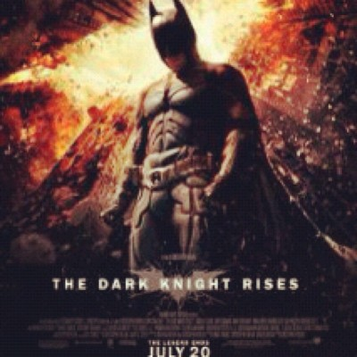 Who's down to see thisss? #batman #batmanistheloveofmylife  (Taken with Instagram)