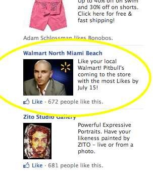 "Alex, I'll take ""Facebook Ads You See in South Florida"" for $100."