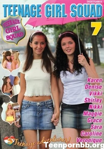 Teenage girlsquadfree xxx porn videotime 6:40 minLink: http://is.gd/ej0RSe