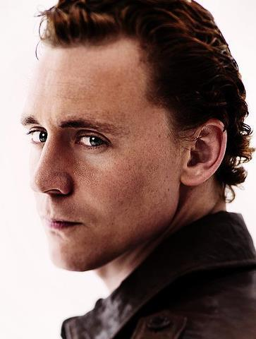 Tom Hiddleston, the ovary snatcher Actor Extraordinaire