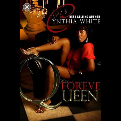 I live for the queen series just got finish reading part three & the way the ending got me feel I'm hoping there's a part 4 in the making  (Taken with Instagram)