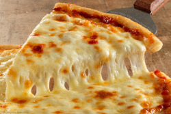 photography food pizza junk food