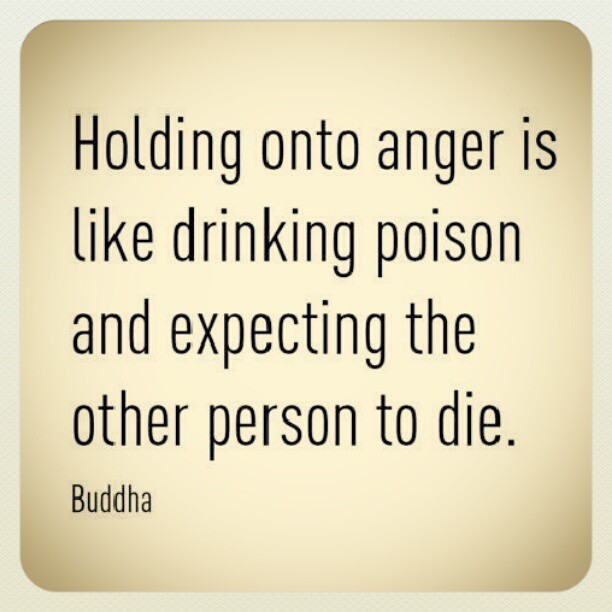 sal-boogie-ography:  #Wisdom #Buddha #InspirationalGram (Taken with Instagram)