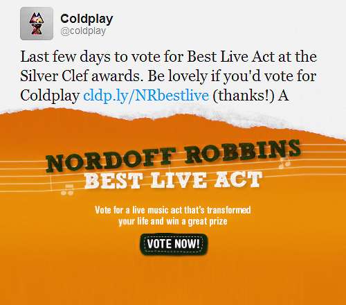 Click the image and vote!