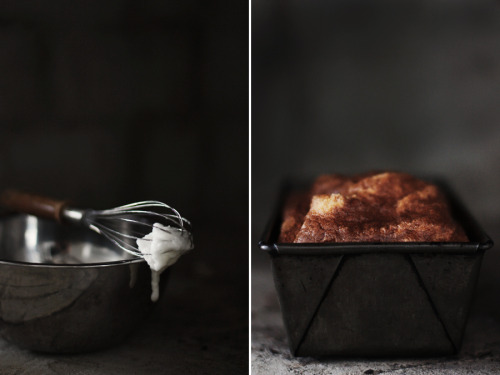 (via Cashew Brioche with Spiced Muscadine Preserves - Roost - Roost: A Simple Life)