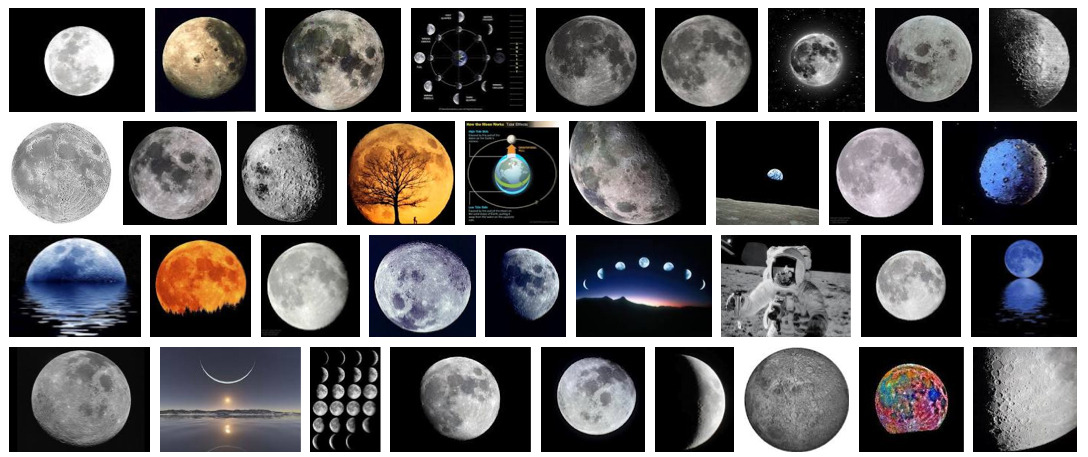 """Moon,"" Google Image search by Rob Walker, June 22, 2012"