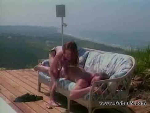 Extreme hot redhead nailed next the pool Sex Tube Free Videostime 12:12 minLink: http://is.gd/5ya91A