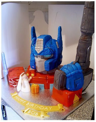 best… fucking… cake… EVER!!!!!!