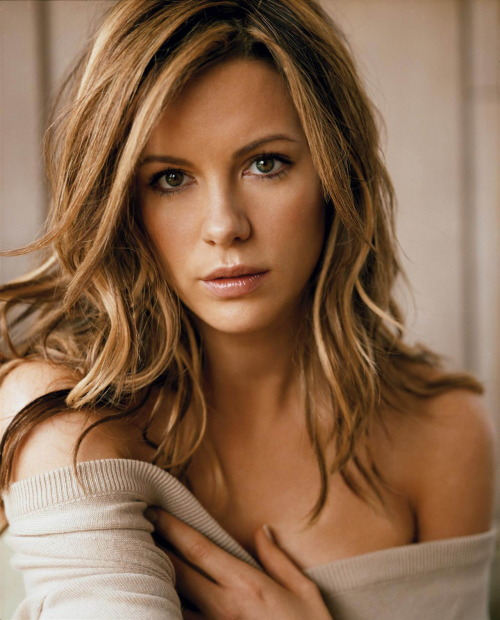 drippingblue:  Kate Beckinsale
