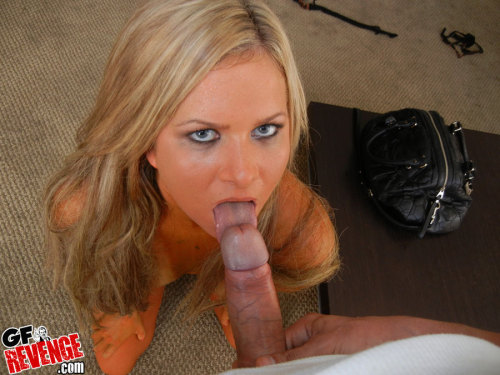 She loves licking a dickfree videotime 8:12 minLink: http://is.gd/1tznPb