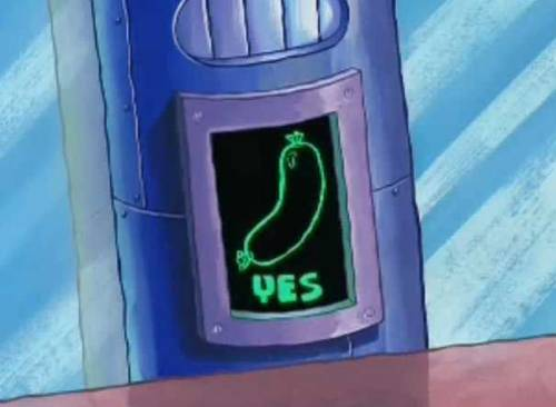 squidwurd:   my sensors indicate that you are indeed a weenie