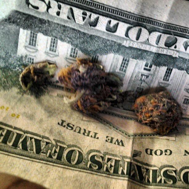 #purp  (Taken with Instagram)