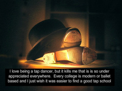dance-confessions:  Submitted by: mylesjeffries (Photo Source)