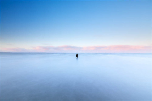 theparadisefiles:  Hope Receding (by dougchinnery.com)